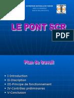 SCR 2009