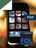 Solucionario Fol 2014