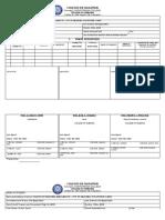 cdd sample caseload