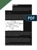 ESTRUCTURA DEL AVION.docx