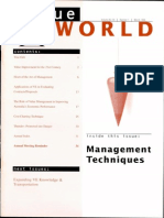 1996_March Value World
