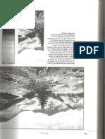 Scoala de desen.pdf