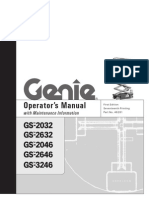Genie GS 46281.pdf