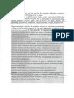 Scoala de desen9.pdf