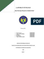 142662072-Laporan-Merpati-FIX.doc