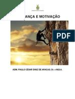 1.MODELO Plano de Ensino-LIDERANÇA E MOTIVAÇÃO.pdf