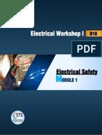 Module_1_-_Electrical_Safety_-_V1.pdf