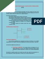 Modulo i Funcion Definicic3b3n Tipos1