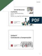 Contratación y Compensación_Unidad 4.pdf