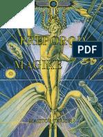Aleister Crowley - Preporod Magike.pdf