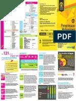 Brosur-PMB-2015_Reguler-Pararel-dan-vokasi_18-feb