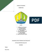 JURNAL FITOKIMIA TERPENOID.docx