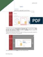 GUIA_2 ACCSES - copia.pdf