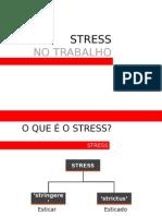 Stress 2014