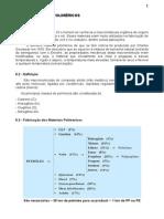 Cap.6 - Materiais Poimericos
