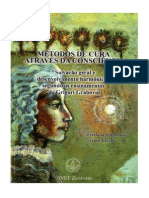 Svetlana - Métodos de Cura Através Da Consciência_a4 (1)