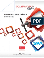 SolidWorks - N1