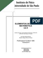 pd1685