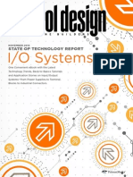 Control Design-Automation IO ebook