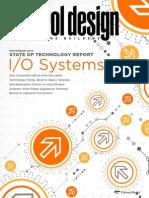 Control Design-Automation IO ebook
