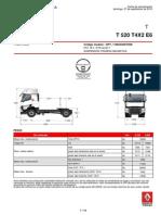 T 520 T4X2 E6.pdf