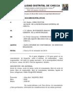 INFORME DE CONFORMIDAD DE MICANICA.docx
