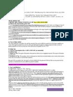 Tax 2- VAT.docx