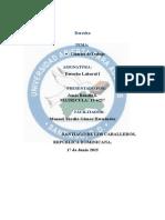 Derecho Laboral I tarea 3.docx