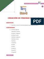 ses3_Edilim.pdf