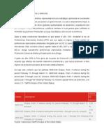 Precios y Aranceles.docx