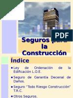 Seguros Promotor3 Banca Comercial Abr 05