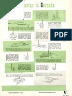 Como Encarnar Anzuelos.pdf