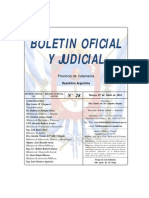 1112-boletin_nro_28