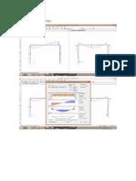 Diseño en Softwares