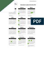 Doc Calendario 2016 sevilla