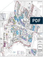 Detailed Campus Mapdhtr
