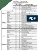 5DS-MA-MSc-PI-a15.pdf