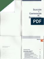 ICEX_Selección y Contratación de Distribuidores en El Exterior