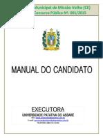 EDITAL_001-2015