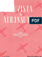 Revista Aeronáutica número 106