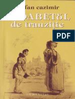 Stefan Cazimir Alfabetul de tranzitie.pdf