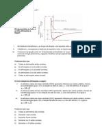 Sugestões de Estudo Para a P1!1!2015