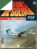 ADG 051