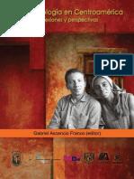 La antropología en centroamérica. Reflexiones y perspectivas
