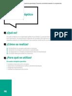 Guías Integradas Para Diseño de Materiales UNICALDAS
