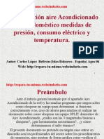 1258Split Medidas Presion
