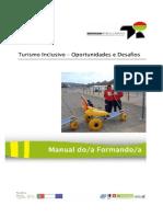 turismoinclusivo.pdf