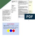 Planeaciòn de Colores Primarios.dddocx