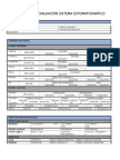Formato Protocolo OFAS .Docx.
