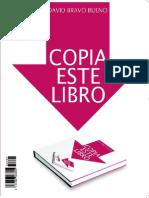 CopiaEsteLibro